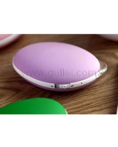 Unique Gadget Christmas Gift Hand Warmer and Power Bank