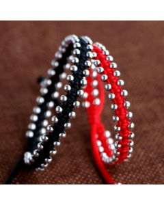 Matching Bracelets Gift for Best Friends