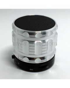 Bluetooth Music Speaker with SD Card Slot