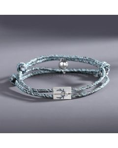 Connecting Magnetic Bracelets for Him and Her