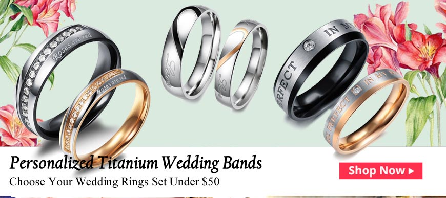 Gullei.com offers Personalized Couples Jewelry, Names ...